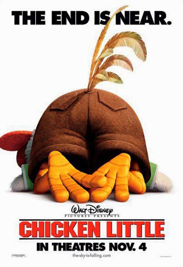 poster-disney-oficial-46-chicken-little