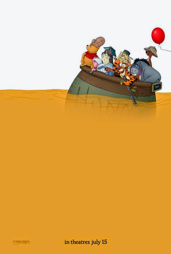 poster-disney-oficial-51-ursinho-pooh