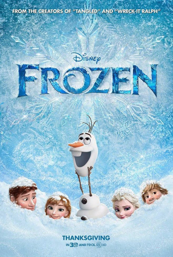 poster-disney-oficial-53-frozen-congelante
