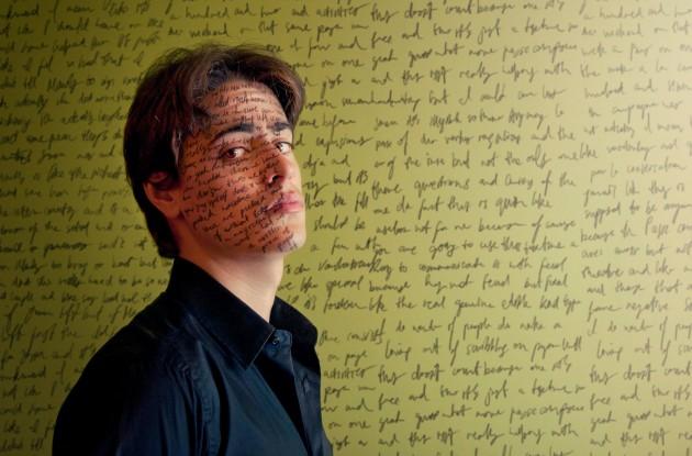 Man-wWriting-on-Board-photopin-Rubén-Chase