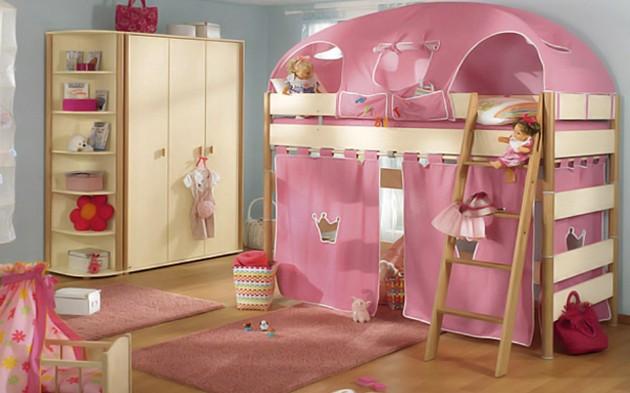 Ondo-Creative-Children-Bedroom