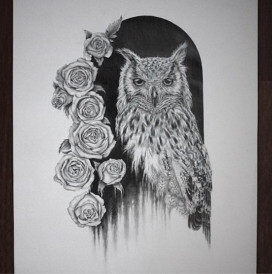 Realistic-Drawings-002