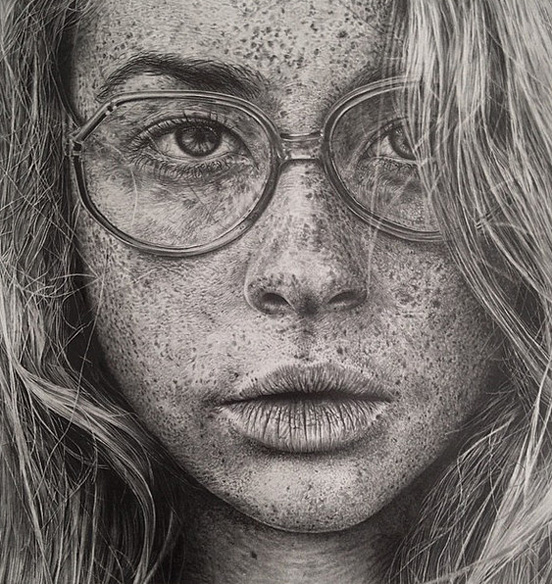 Realistic-Drawings-007