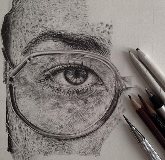Realistic-Drawings-008