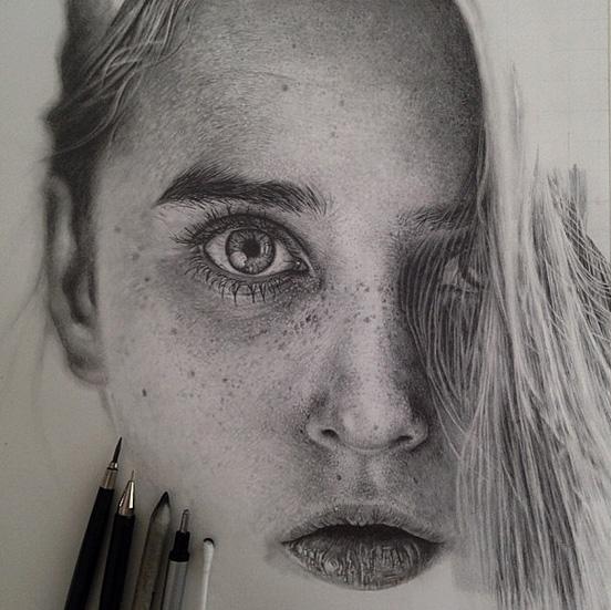 Realistic-Drawings-009