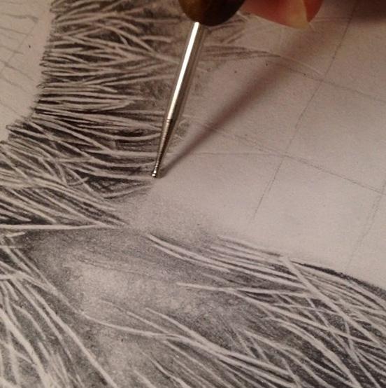 Realistic-Drawings-010