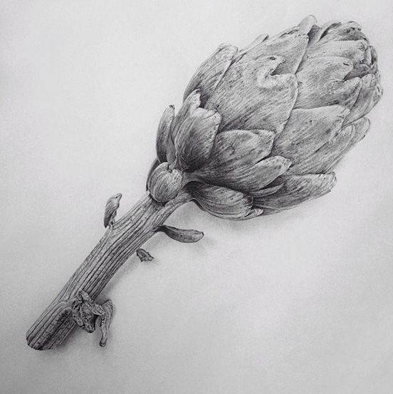 Realistic-Drawings-011
