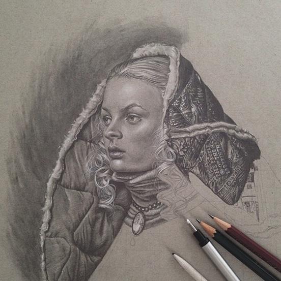Realistic-Drawings-012