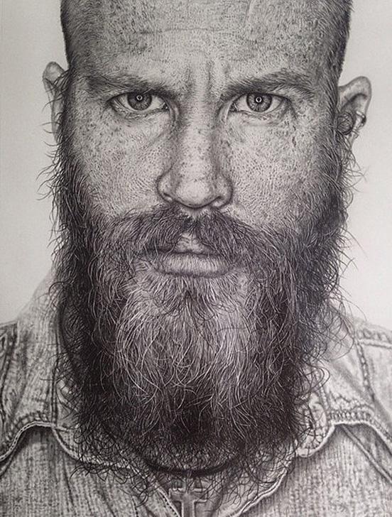 Realistic-Drawings-013