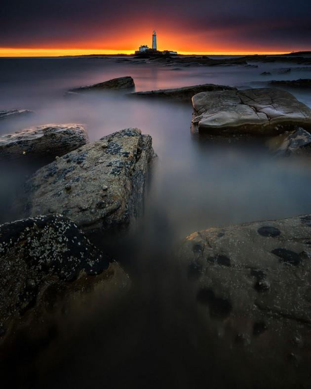 #20 - Anta Maria, Ilha Bait, UK