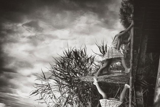 children-photography-summertime-izabela-urbaniak-14