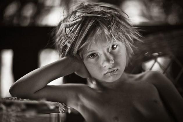 children-photography-summertime-izabela-urbaniak-15