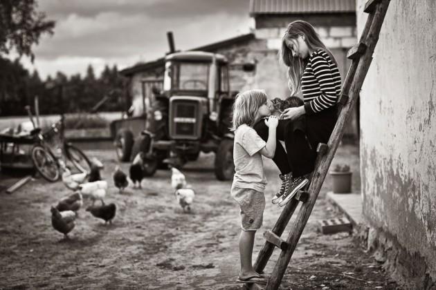 children-photography-summertime-izabela-urbaniak-18