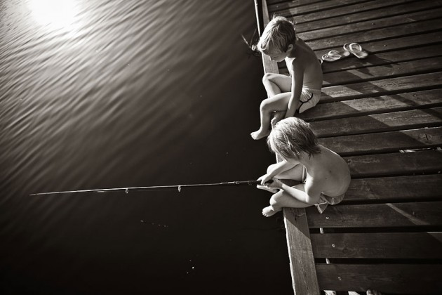children-photography-summertime-izabela-urbaniak-20