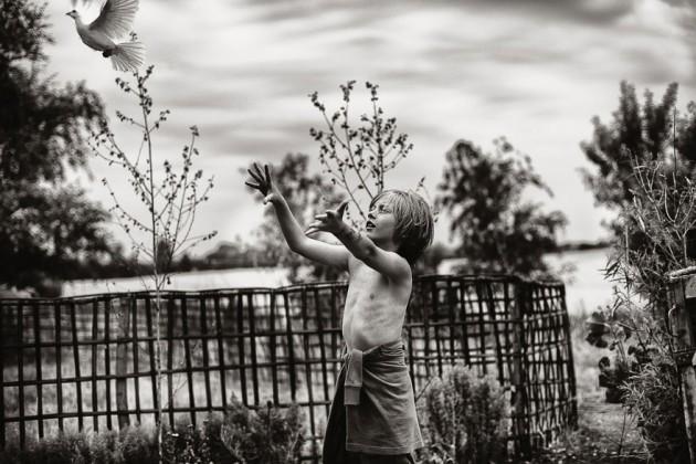children-photography-summertime-izabela-urbaniak-29