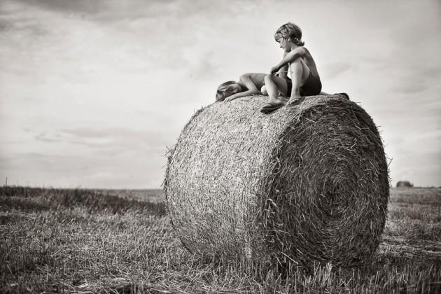children-photography-summertime-izabela-urbaniak-7