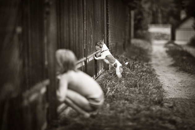 children-photography-summertime-izabela-urbaniak-8