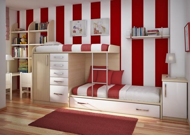 creative-childrens-room