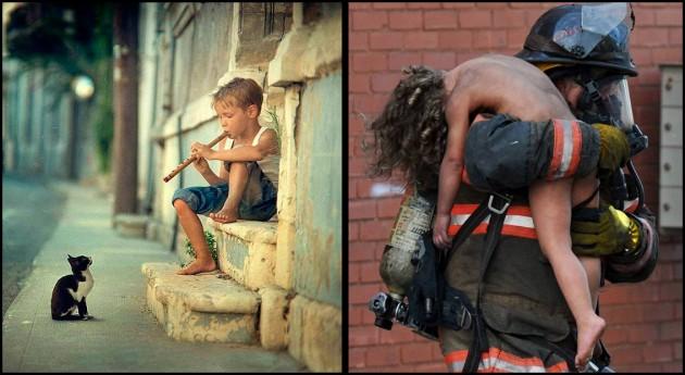 fotos-da-humanidade