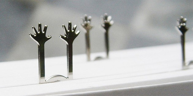 ideias_criativas_lar_cotidiano_09