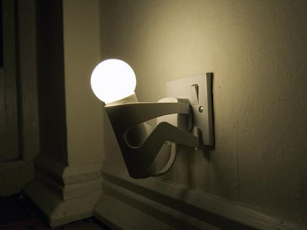 ideias_criativas_lar_cotidiano_15