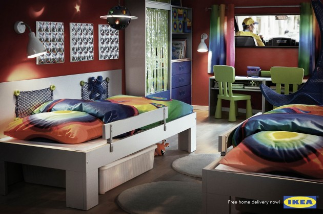 kids-room-design-and-childrens-study-rooms-creative-kids-room