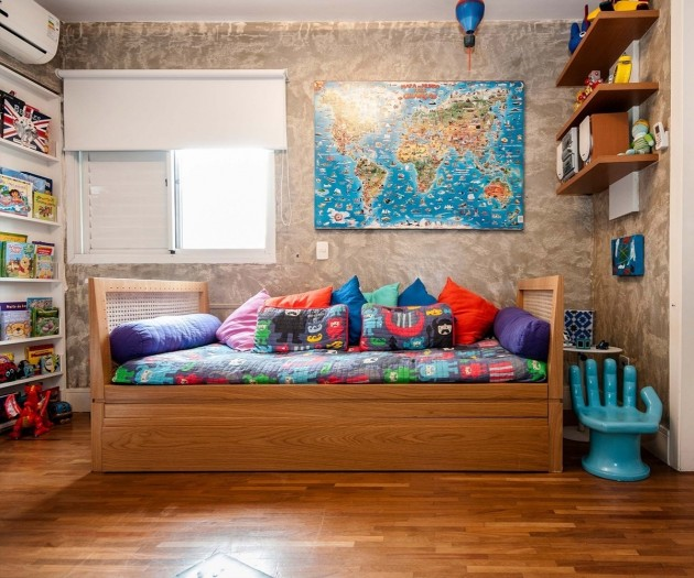 os-mapas-usados-na-decoracao-de-um-quarto-infantil-podem-servir-de-estimulo-para-os-pequenos-aprenderem-a-gostar-de-geografia-o-cuidado-nesse-caso-e-escolher-um-modelo-com-uma-1403546962177_1200x1000