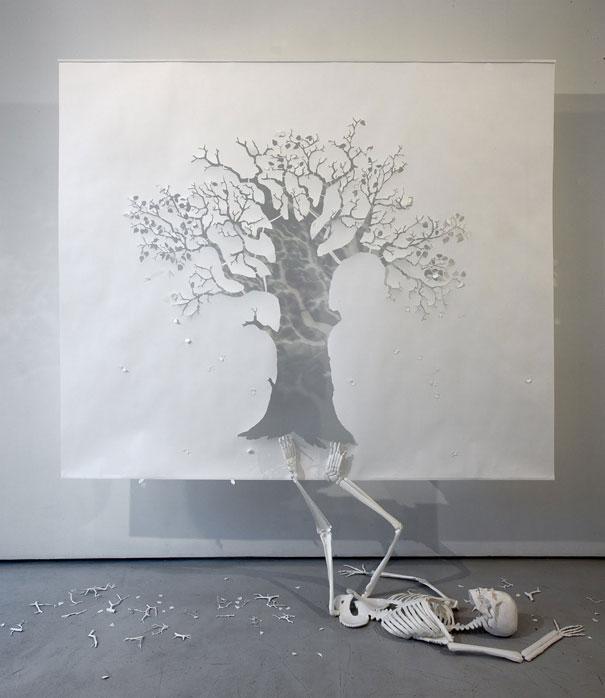 paper-art-1-7