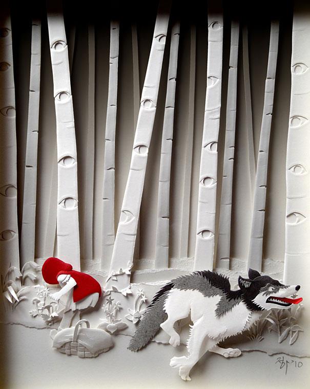 paper-art-10-2