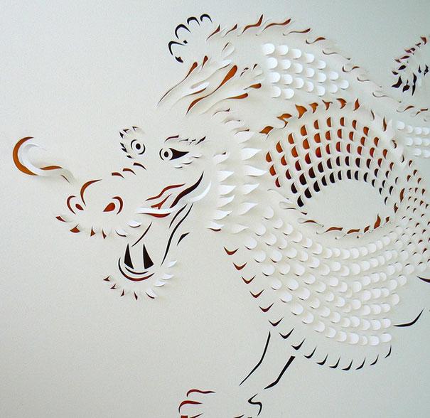 paper-art-15-5