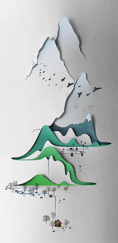 paper-art-17-1