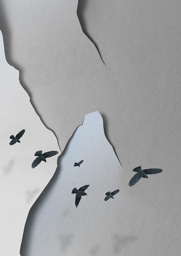 paper-art-17-2