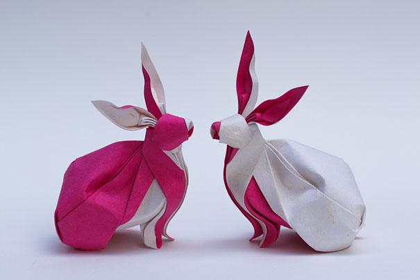paper-art-18-1
