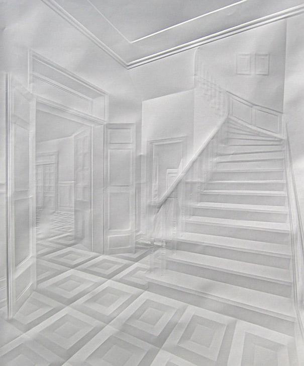 paper-art-2-1