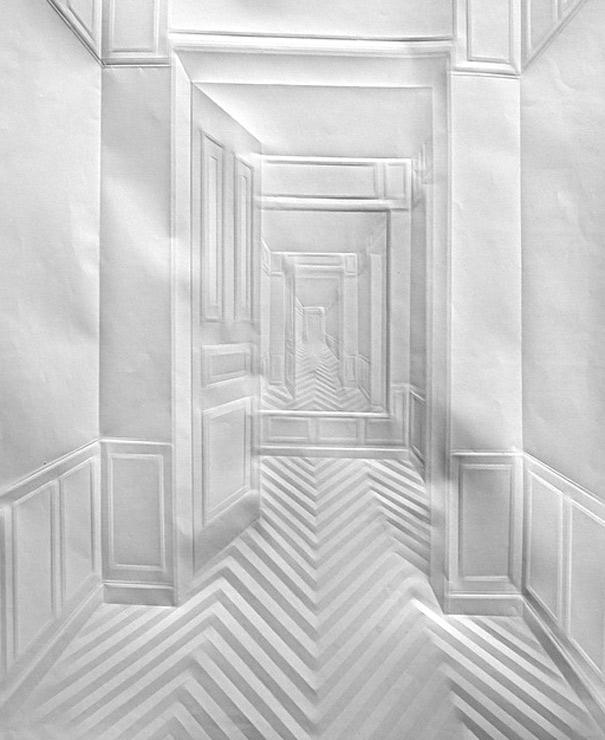 paper-art-2-3