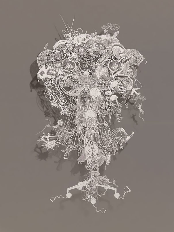paper-art-21-3