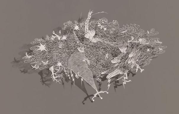 paper-art-21-4