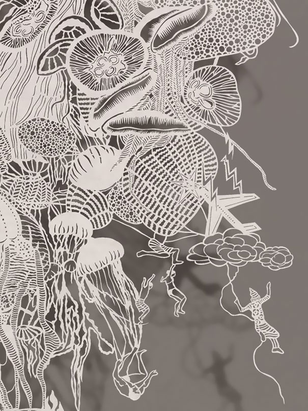 paper-art-21-5