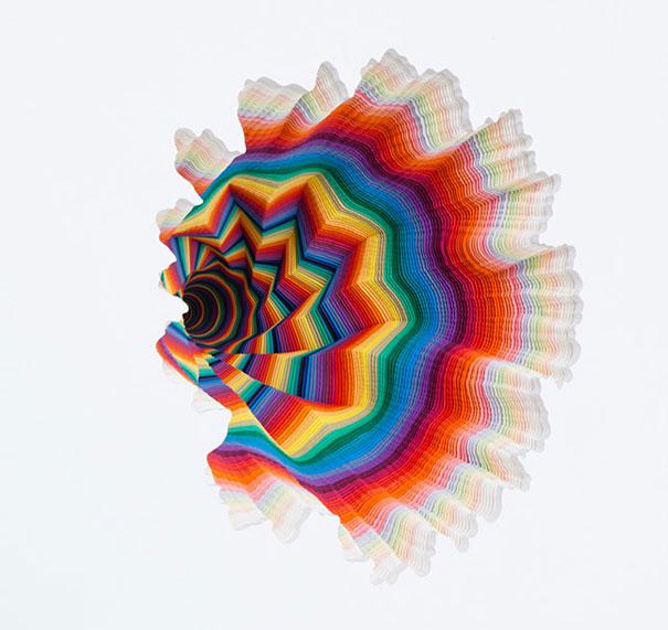 paper-art-9-10