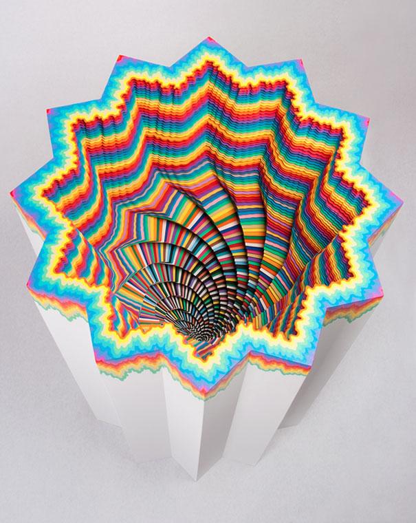 paper-art-9-11