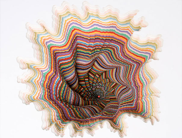 paper-art-9-7
