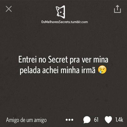 tumblr_na4egeCTuf1tiexnco1_500