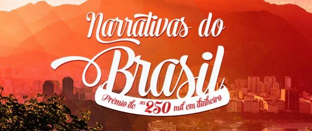 Narrativas-do-Brasil-