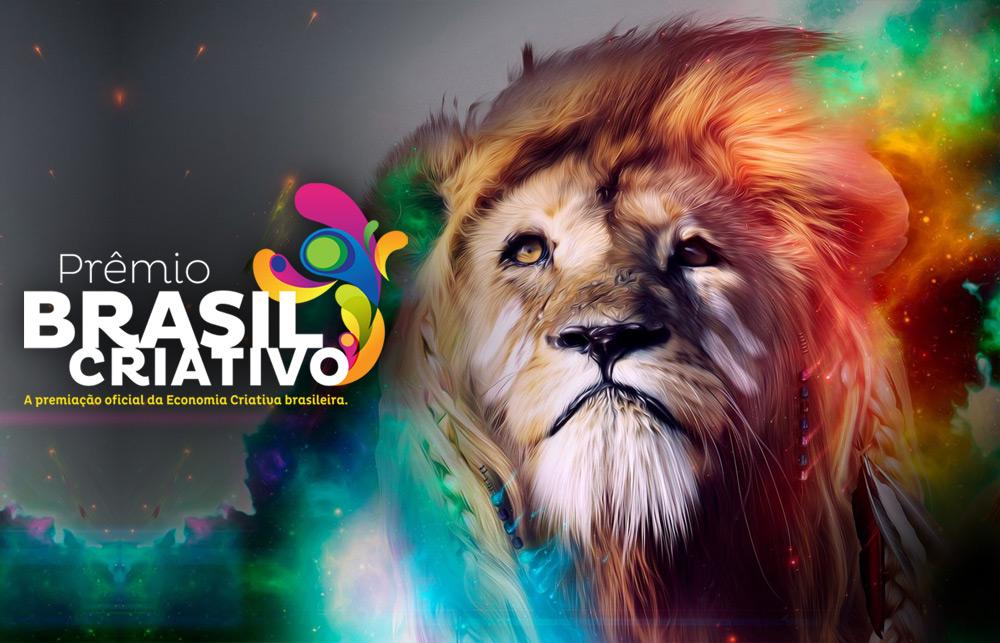 Premio-Brasil-Criativo-