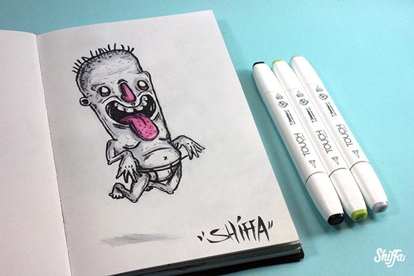 Shiffa-13