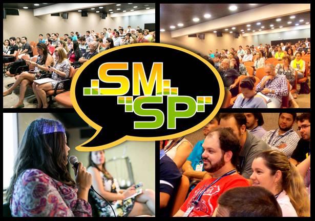 Social Media Sao Paulo
