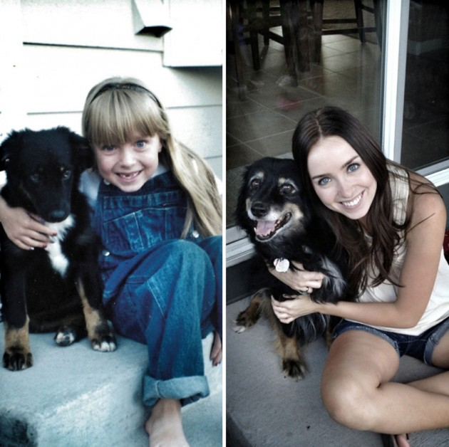 animals-before-after-then-now-36