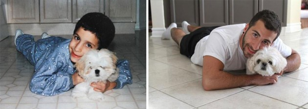 animals-before-after-then-now-41