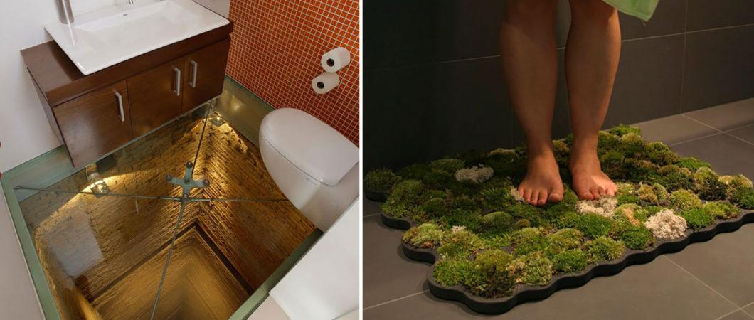 banheiro-