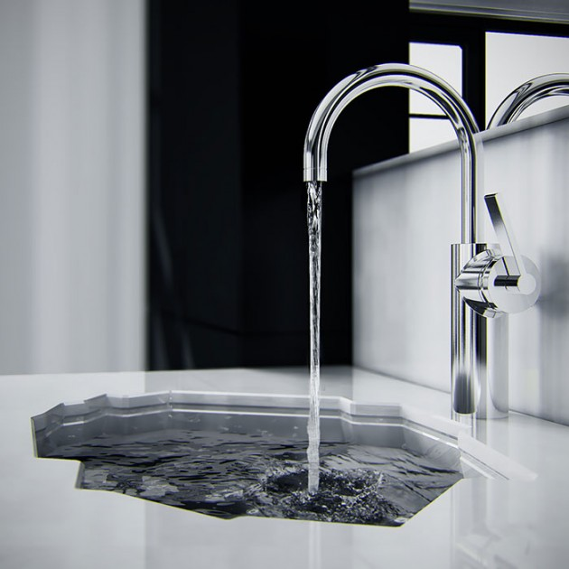 bathroom-design-ideas-10-1